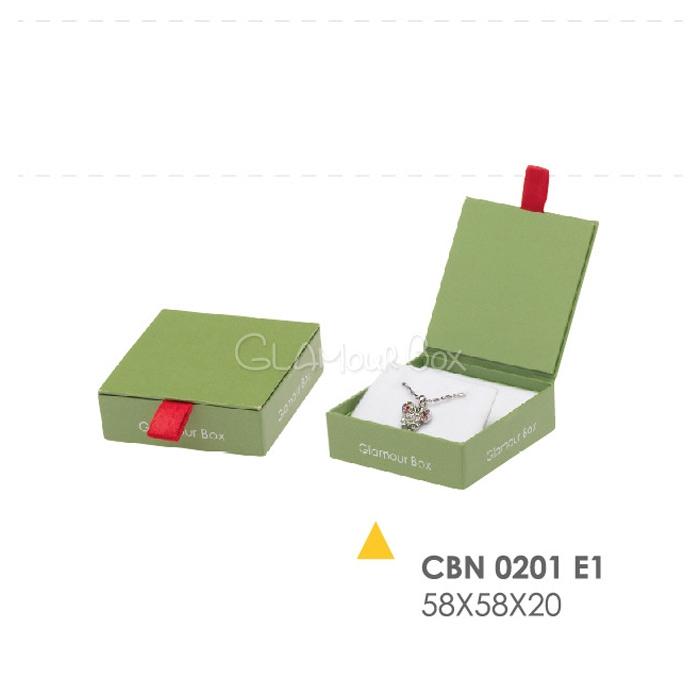 CBN-0201-2-19