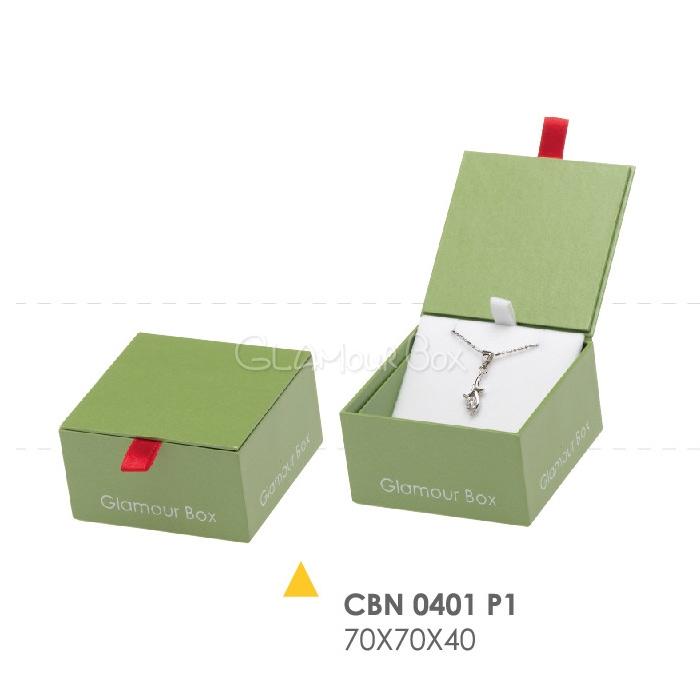 CBN-0401-2-19