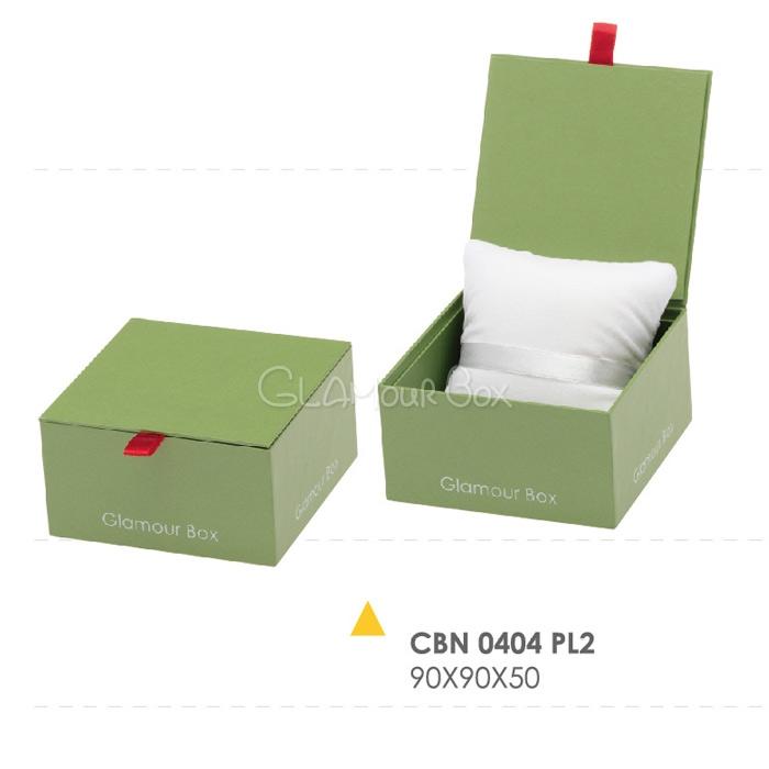 CBN-0404-2-19