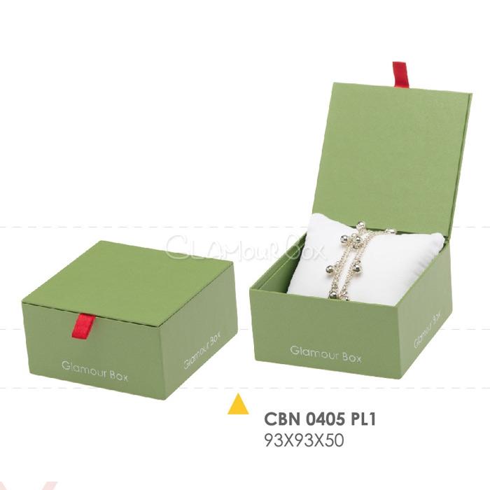CBN-0405-2-19