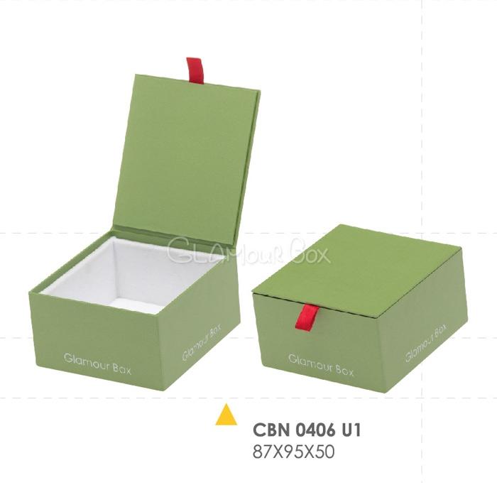 CBN-0406-2-19