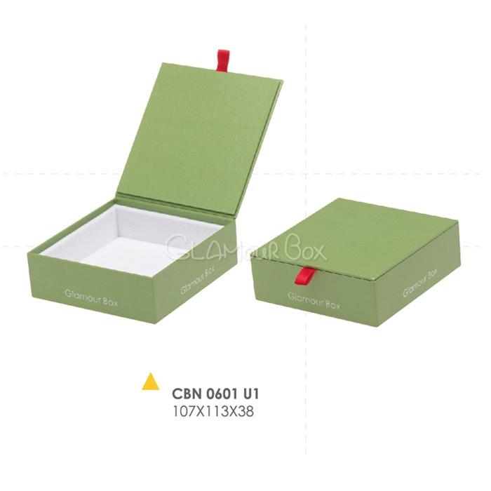 CBN-0601-2-21