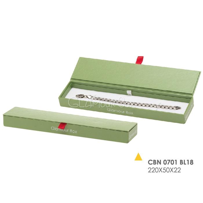 CBN-0701-2-20