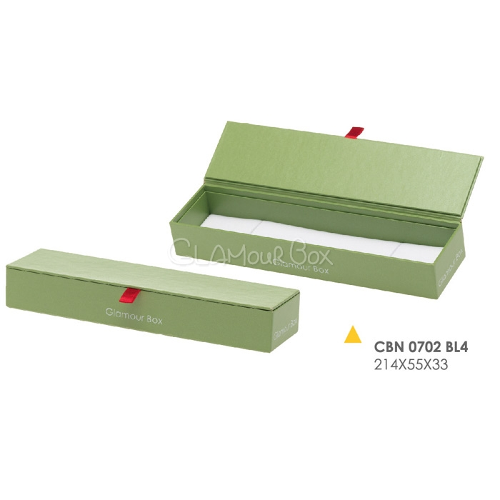 CBN-0702-2-20