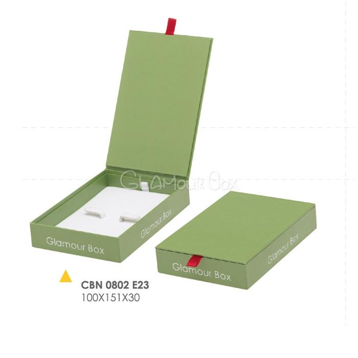 CBN-0802-2-21