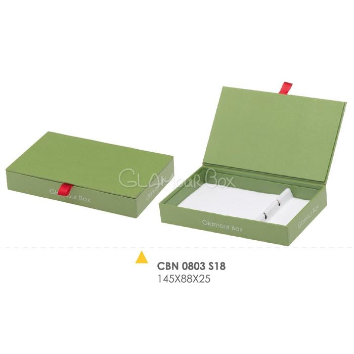 CBN-0803-2-21