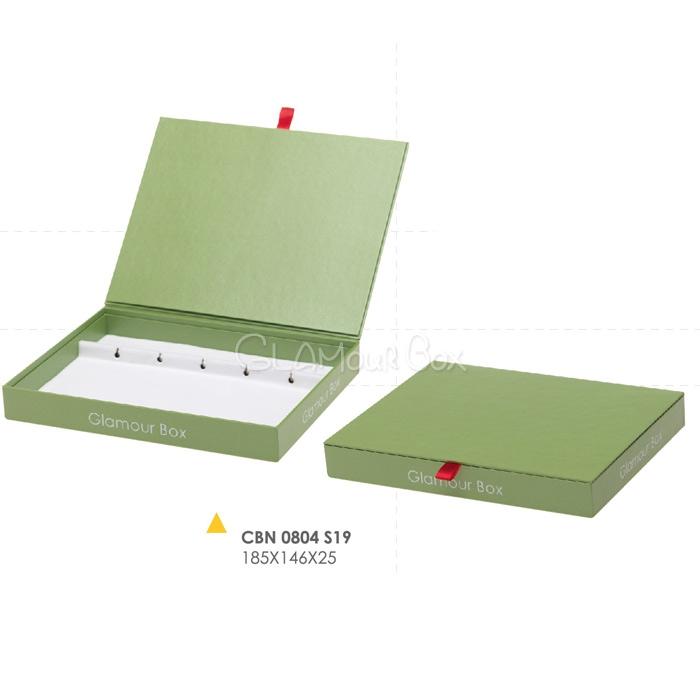 CBN-0804-2-21