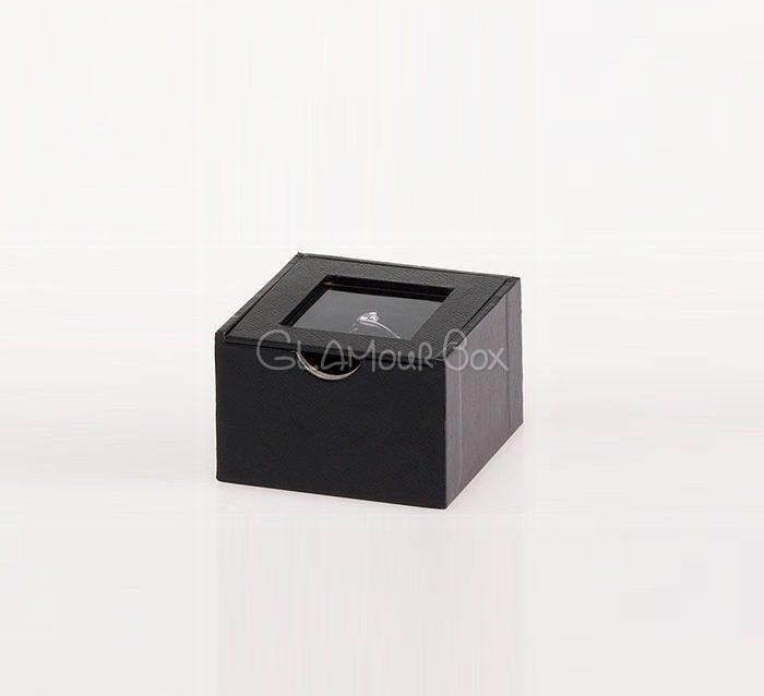 cbnaw0201-r19-size-60x60x40