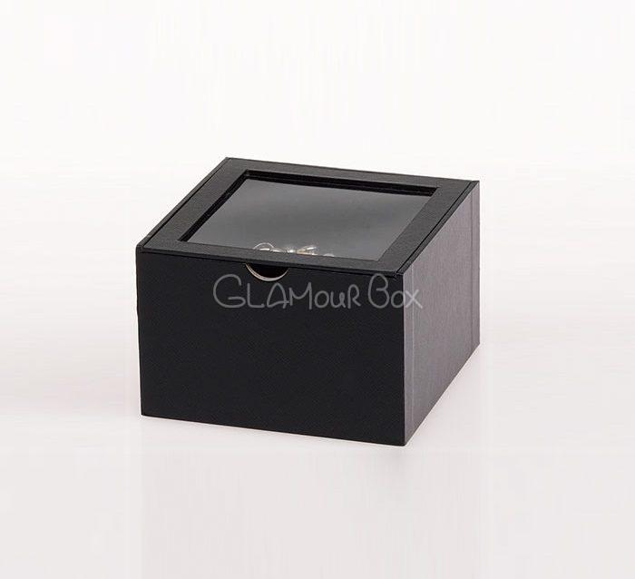 cbnaw0601-pl1-size-105x105x70