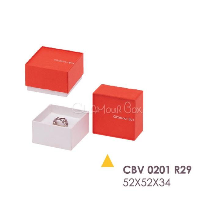 CBV-0201-2-28