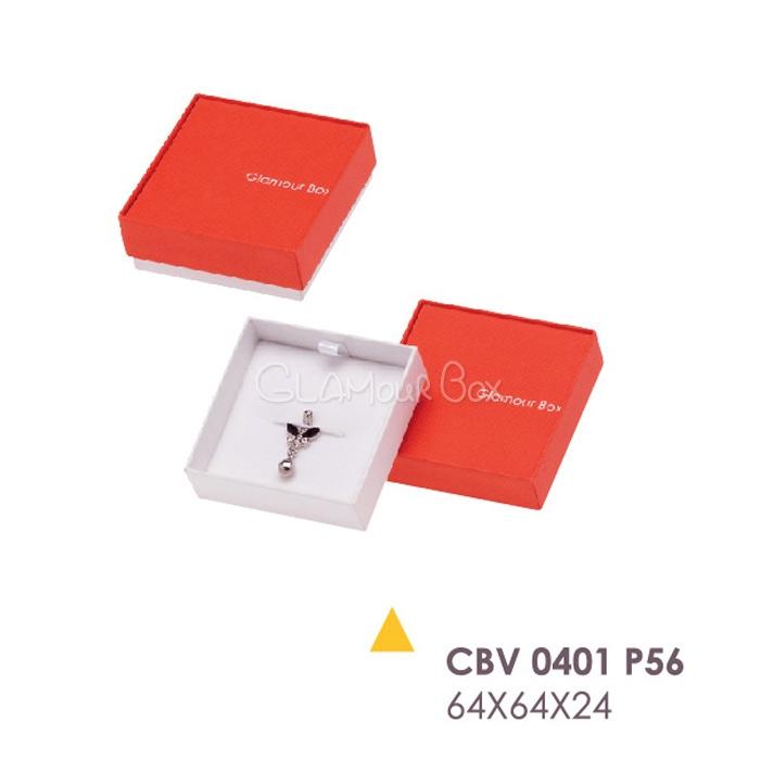 CBV-0401-2-28