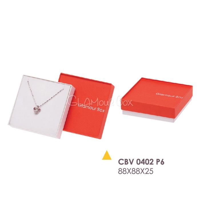 CBV-0402-2-28