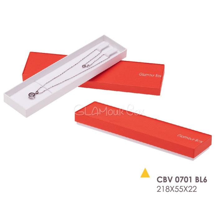 CBV-0701-2-28