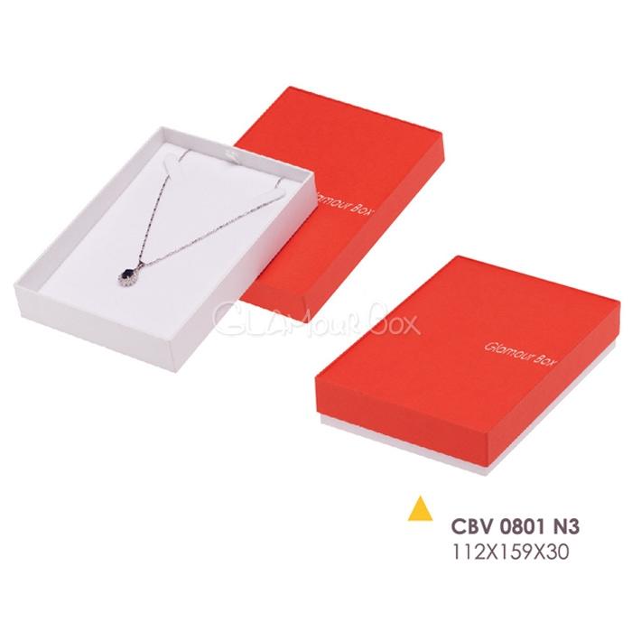 CBV-0801-2-28