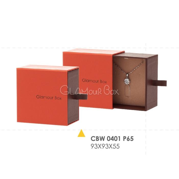 CBW-0401-2-31