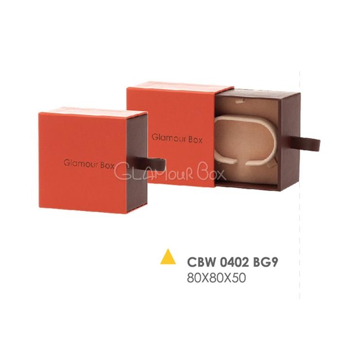 CBW-0402-2-31