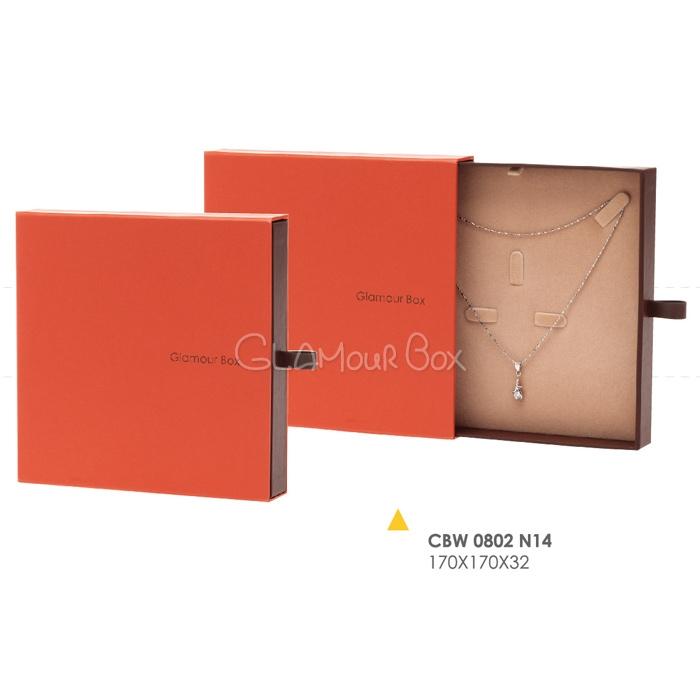 CBW-0802-2-31
