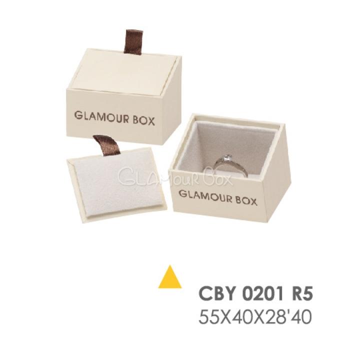 CBY-0201-2-34