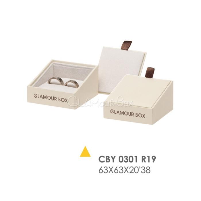 CBY-0301-2-34