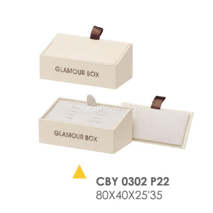 CBY-0302-2-34