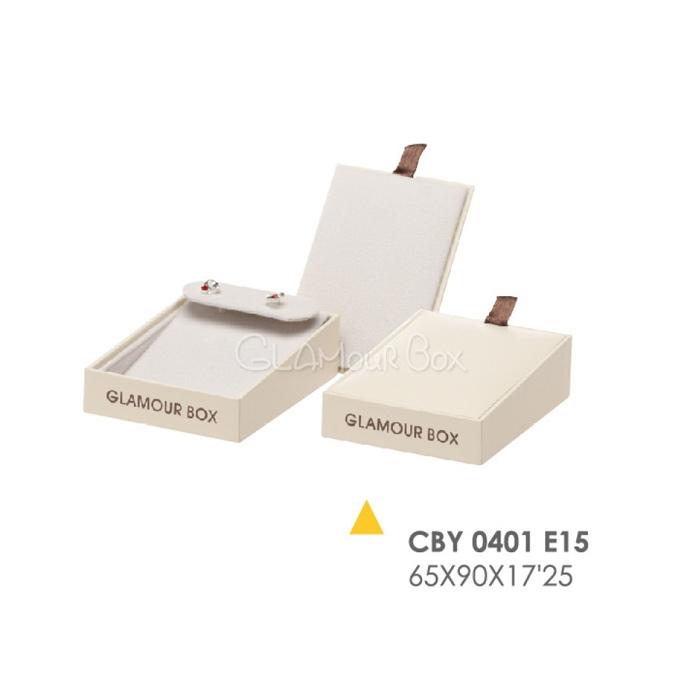 CBY-0401-2-34