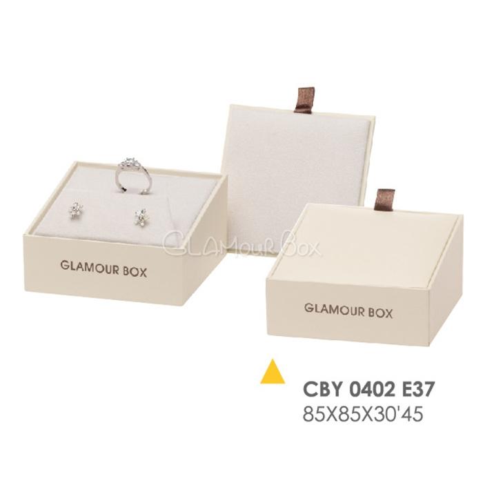 CBY-0402-2-35
