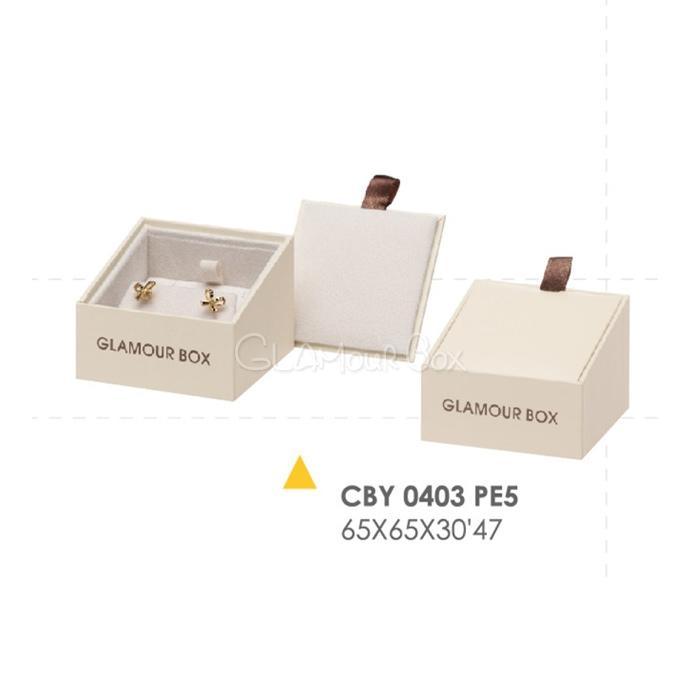 CBY-0403-2-35
