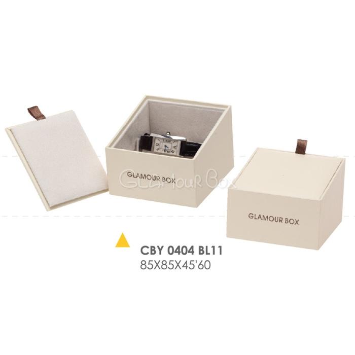CBY-0404-2-35