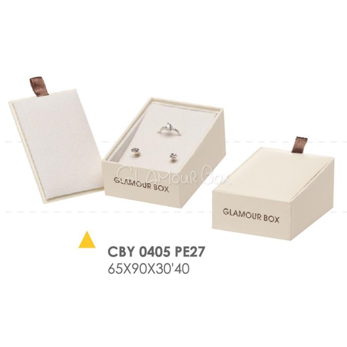 CBY-0405-2-35
