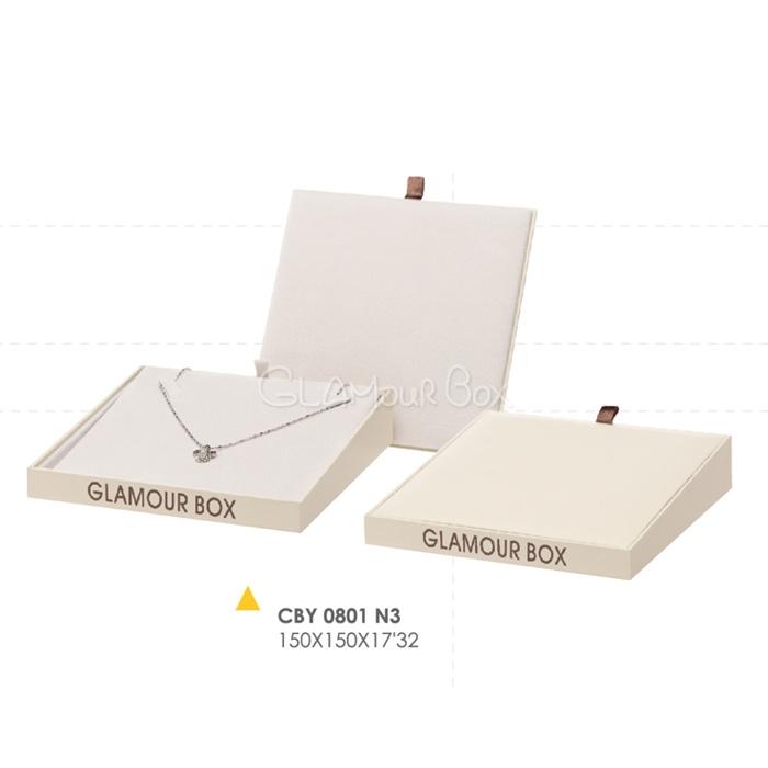 CBY-0801-2-35