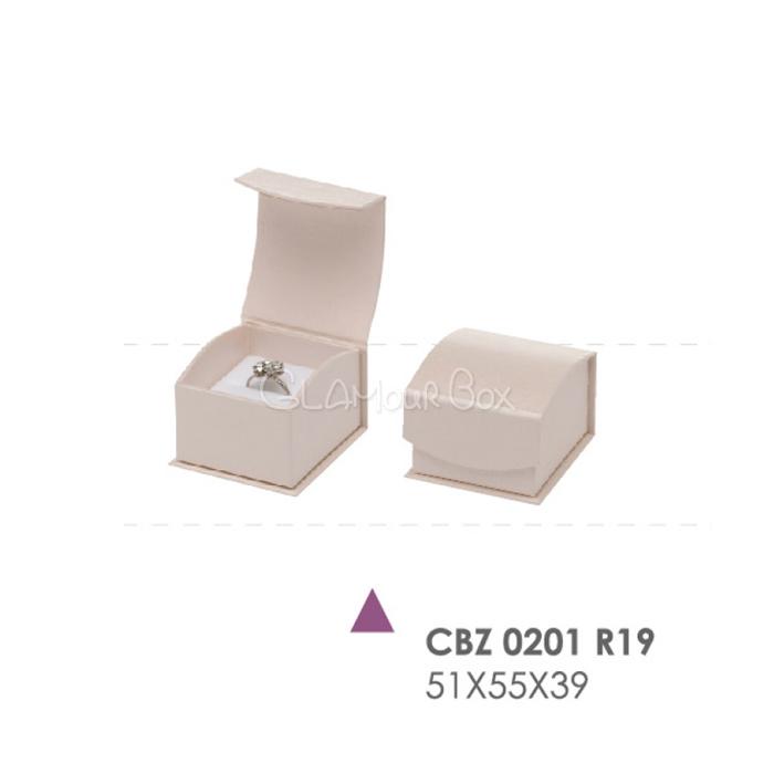 CBZ-0201-2-39