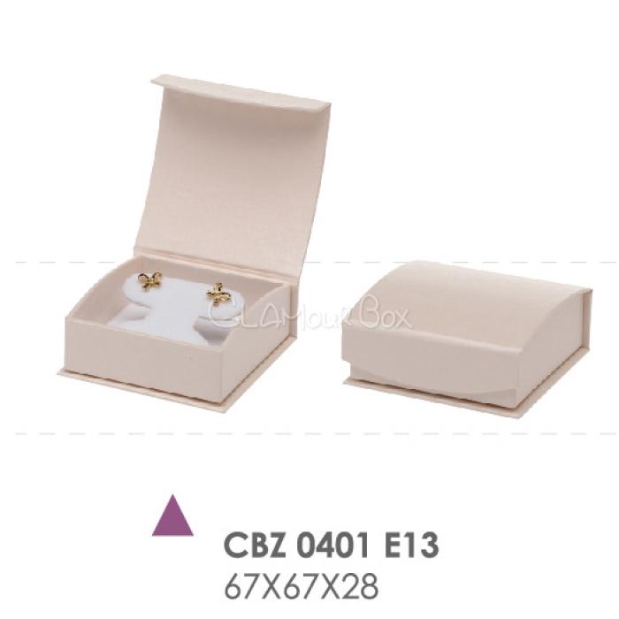 CBZ-0401-2-39