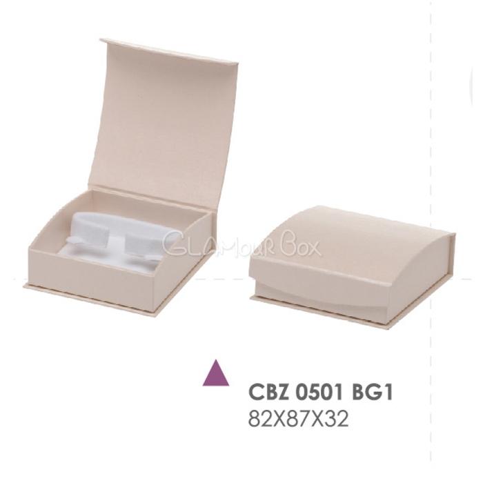 CBZ-0501-2-39