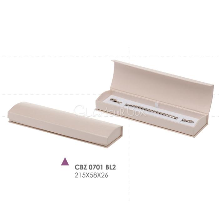 CBZ-0701-2-39