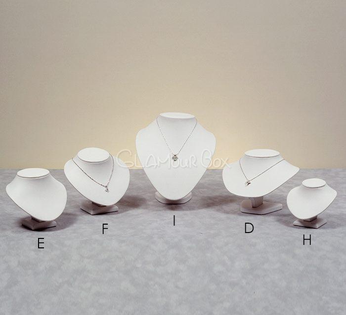 display-neckform-dn-1-18-defhi