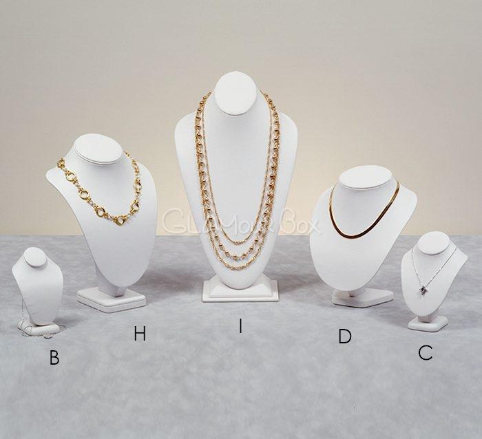 display-neckform-dn-1-19-bcdhi