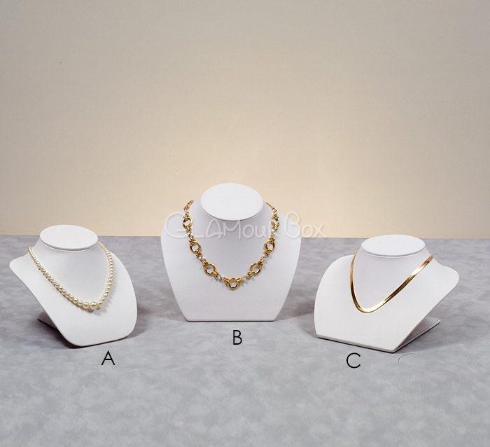 display-neckform-dn-1-20-abc