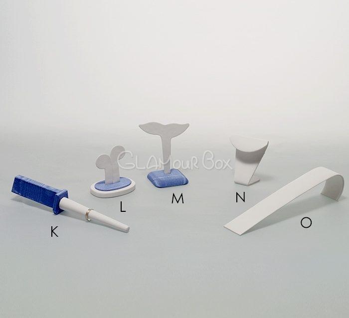 display-window-set-a-dwsa-1-3-klmno