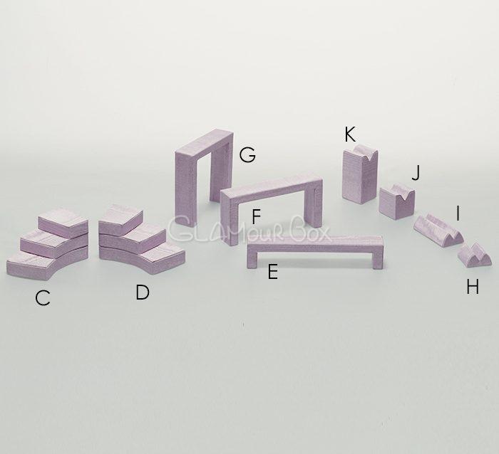display-window-set-b-dwsa-1-3-cdefghijk