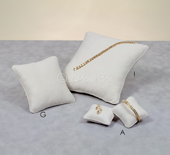 display-accessories-da-1-33-agi-glamour