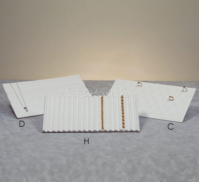 display-accessories-da-1-33-cdh-glamour