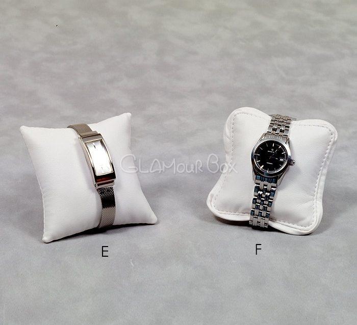 display-accessories-da-1-33-efi-glamour