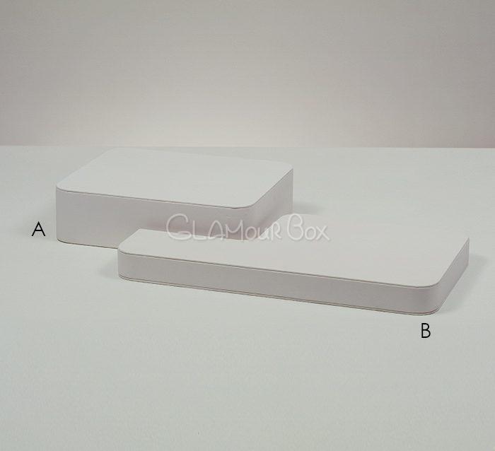 display-tray-platform-dp-1-15-ab