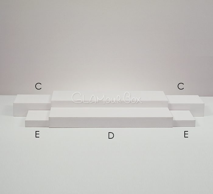 display-tray-platform-dp-1-15-cde