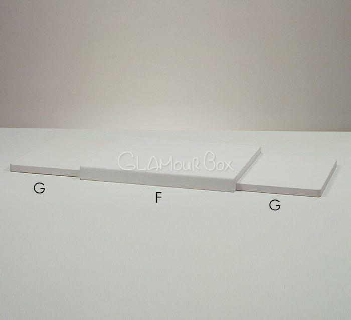 display-tray-platform-dp-1-15-fg