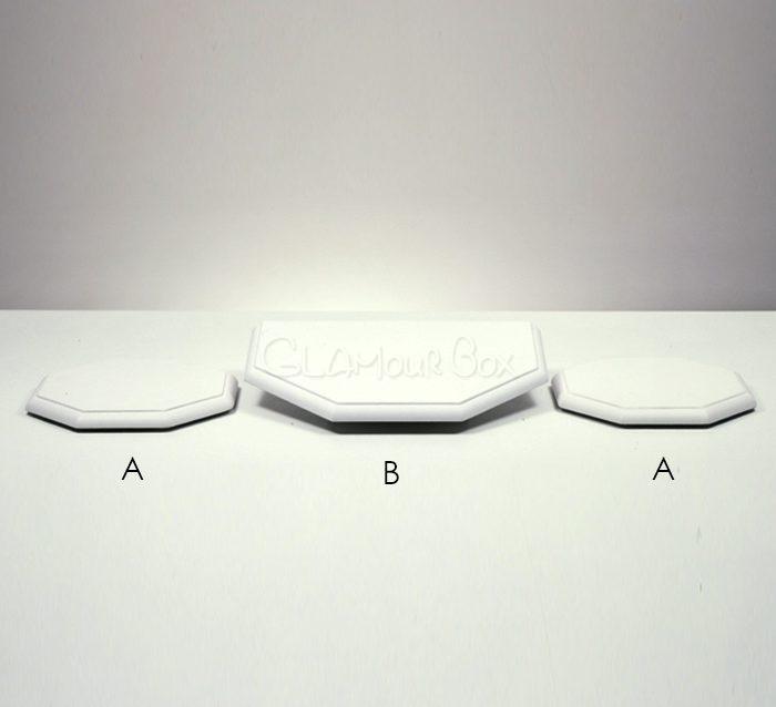 display-tray-platform-dp-1-16-ab