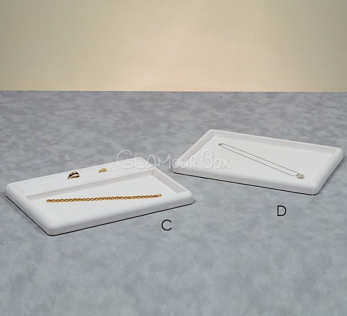 display-tray-platform-dp-1-17-cd