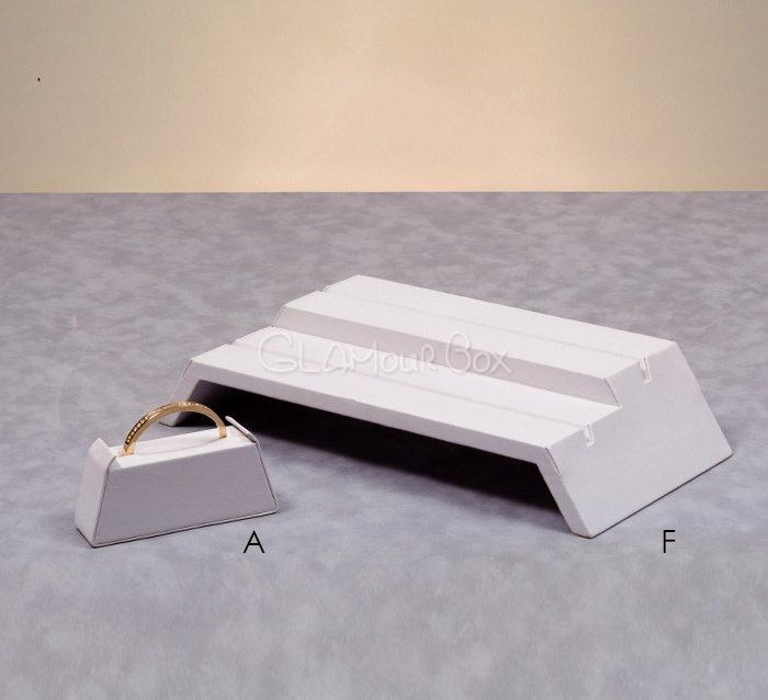 display-tray-platform-dt-dp-1-12-af