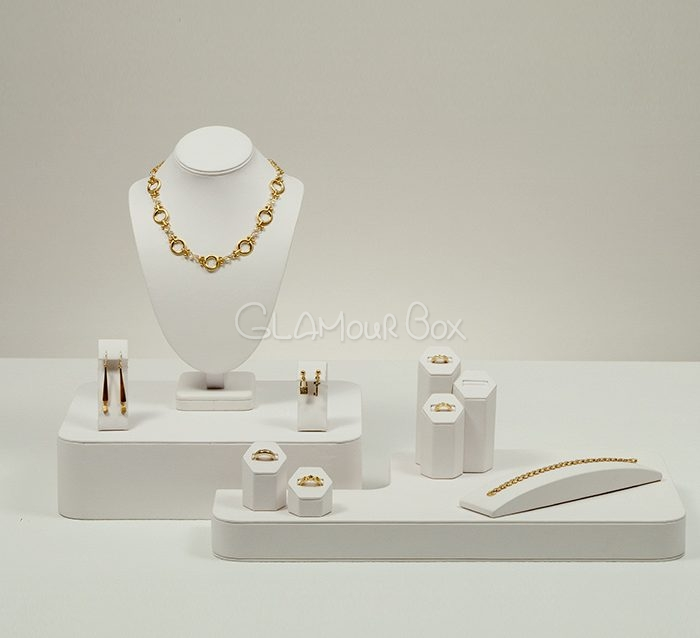 display-tray-platform-chain-ramps-category-glamour-box