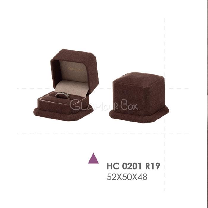HC-0201-2-41